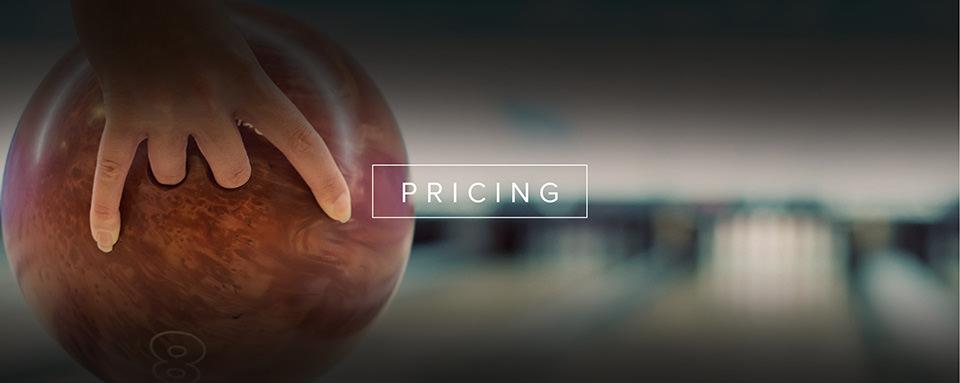 STRIKE-BANNER_Pricing