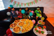 20171016-Kids-party-06