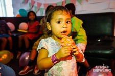 20171016-Kids-party-11