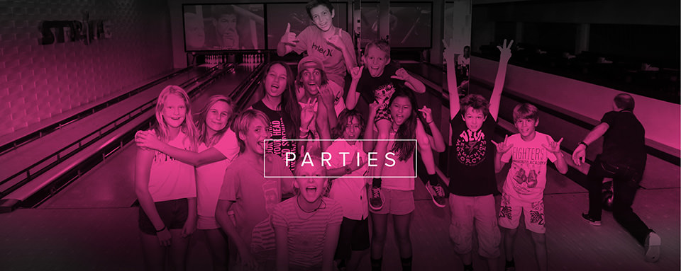 STRIKE-BANNER_Kids-Parties