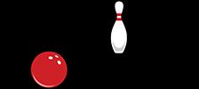 Strike 10 Pin Bowling – Bali