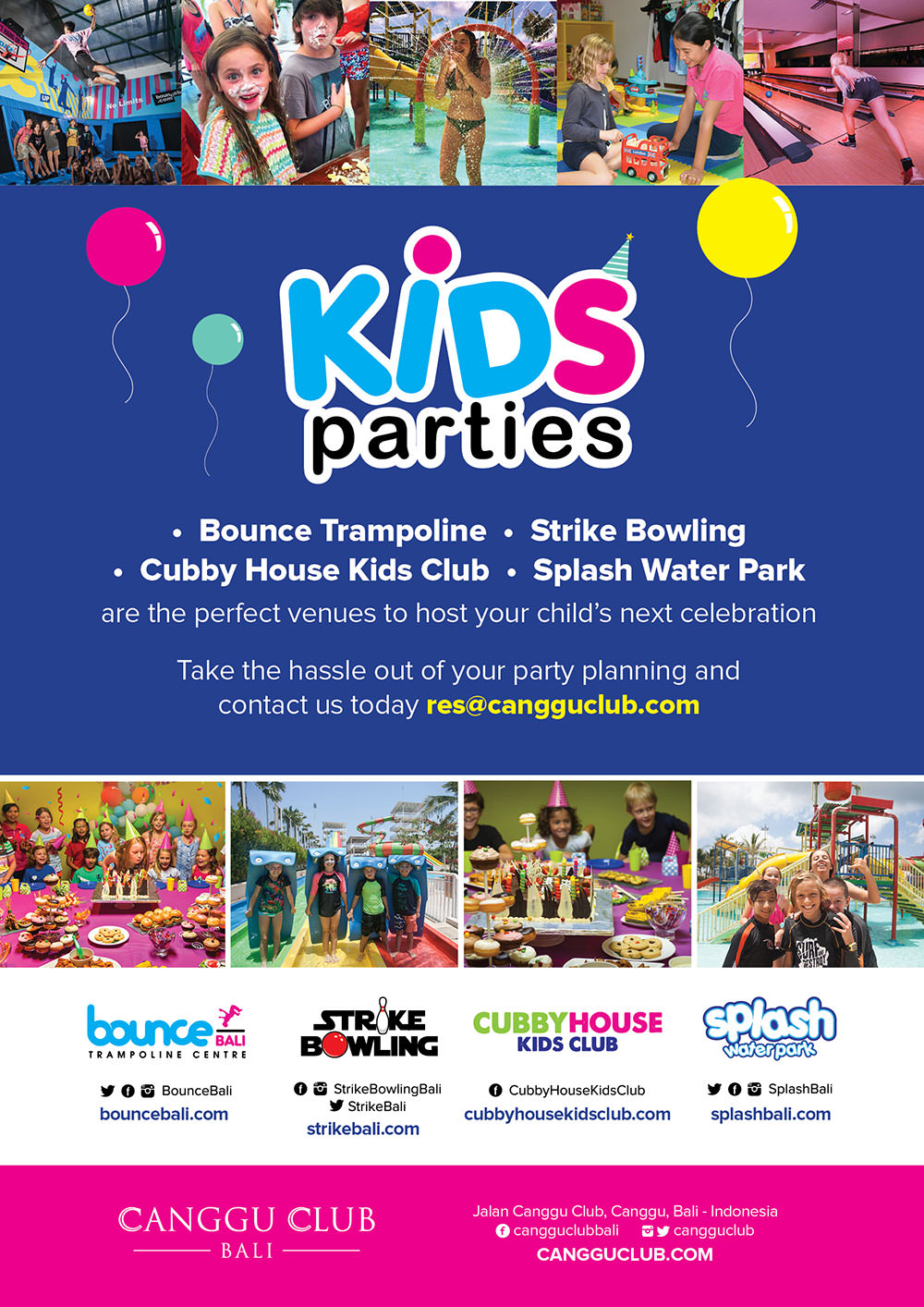 20161003-whatson-kid-party