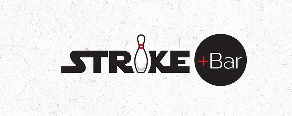 20161117-header-strike-bar
