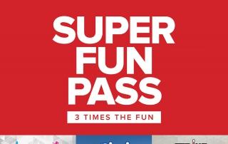 20170330-whatson-super-fun-pass
