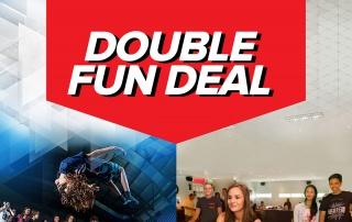20170331-whatson-double-fun-deal