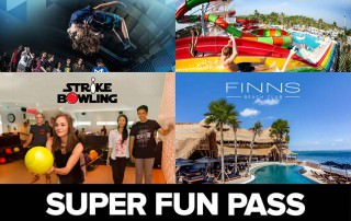 20170531-whatson-super-fun-pass