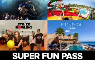 20171016-WHATSON-SUPER-FUN-PASS