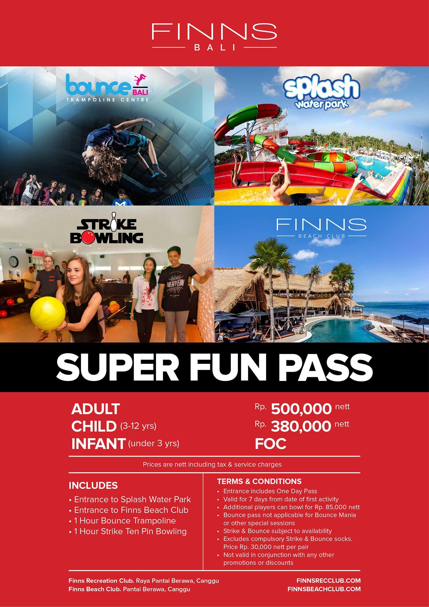 20171207-Super-Fun-Pass