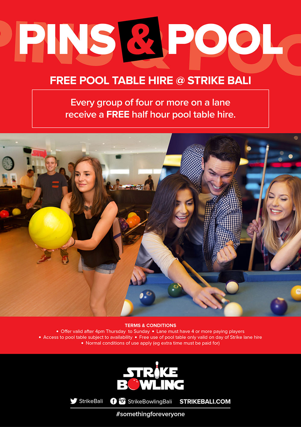 20170330-whatson-pin-pool