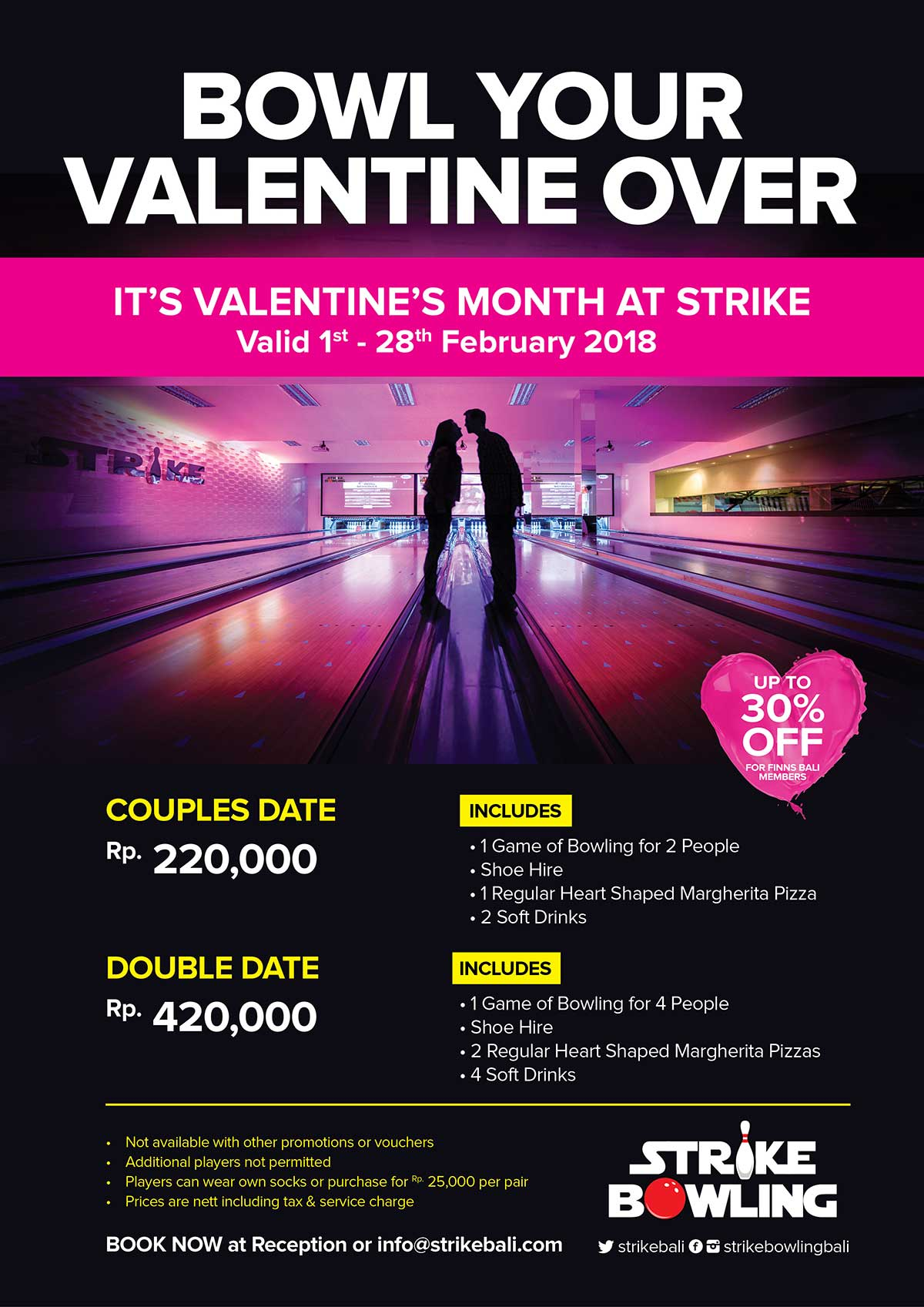 Bowl-Your-Valentine-Over