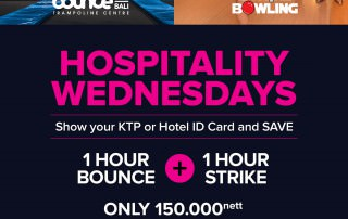 Hospitality-Day_Poster-T&C–WHATS-ON